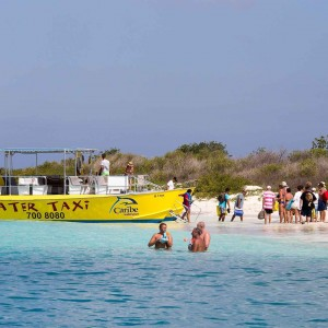 caribe watertaxi bonaire.jpg IMG_9376